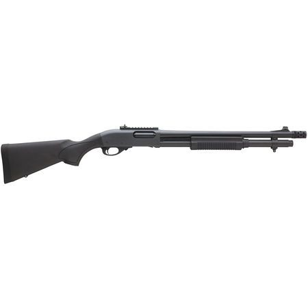 Remington 870 Tactical Express Shotgun
