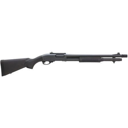Remington 870 Tactical Express Shotgun