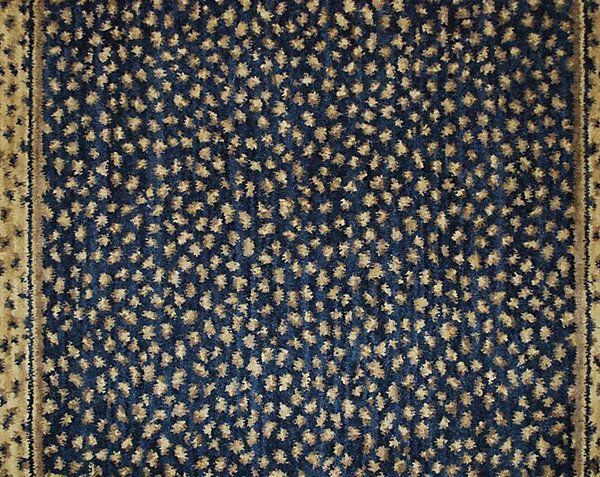 Mini Leopard Runner Animal   Stark · Stair CarpetStair ...