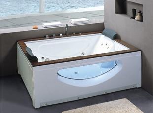 colston sommet561 bath tub bath tubs bathtub italian - Bathroom Tubs