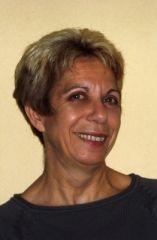 Conférence : Graphisme et écriture de la petite section au cours préparatoire par Madame ZERBATO POUDOU - CDDP91