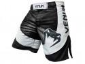 Venum Amazonia 3.0 MMA Broek    te kikke short van de beste UFC vechter!