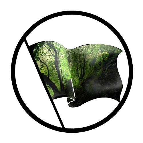 Eco-Anarchism