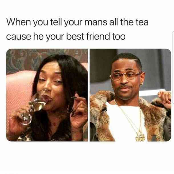 25 Hilarious And Oh So Accurate Memes About Being In A Long Term Relationship Funny Relationship Memes Funny Relationship Pictures Funny Couples Memes