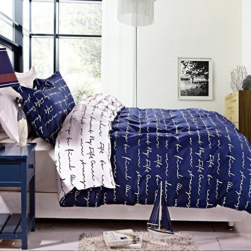 Good Beach Duvet Covers! HUGE LIST Of Beach Themed Duvet Covers To Complete The  Bedroom In