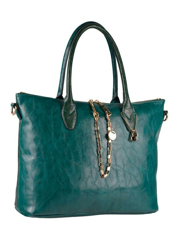 Duo colour bag bij Absolute Fabulous in Eindhoven