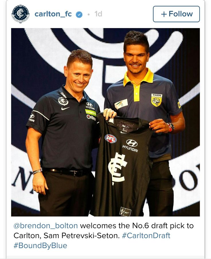 Welcome to the club sam , this boyfrom halls creek is awesome , good luck sam
