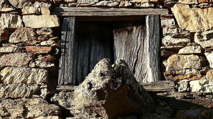 M s de 25 ideas incre bles sobre fregadero antiguo en - Fregaderos de piedra antiguos ...