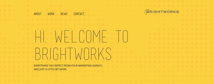 Full-service digital agency specializing in digital marketing and advertising with offices in Toronto and New York.