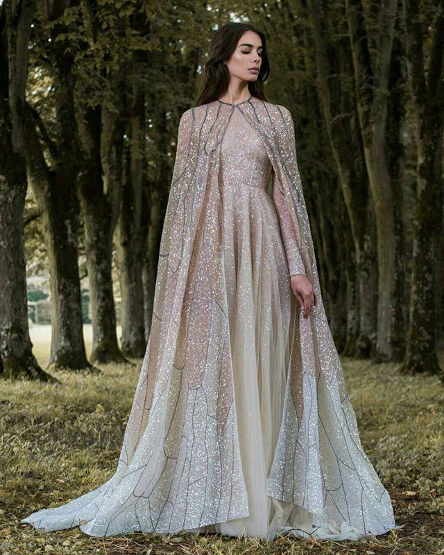 Game Of Thrones Wedding Dress   www.pixshark.com - Images ...