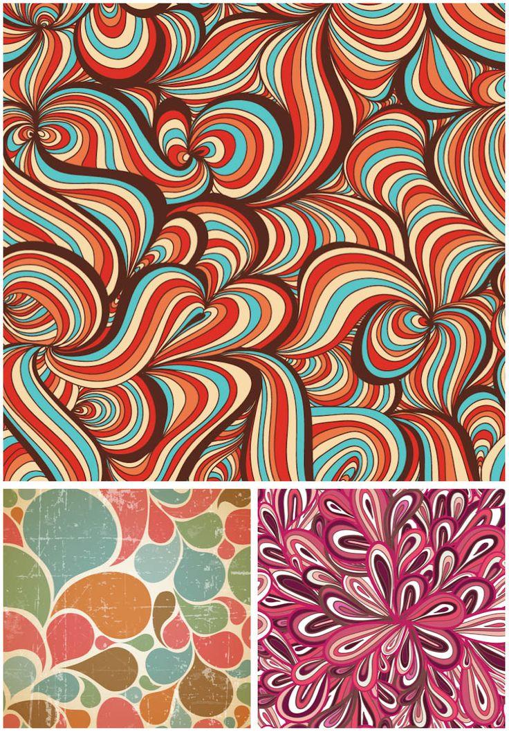 Google Image Result for http://vectorgraphicsblog.com/wp-content/uploads/2012/09/seamless-retro-patterns-vector.jpg