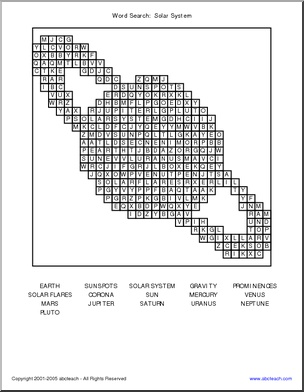 Word Search Games Free Downloadable Create Your Own