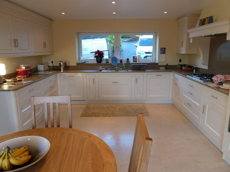 Image Result For Island For Kitchen
