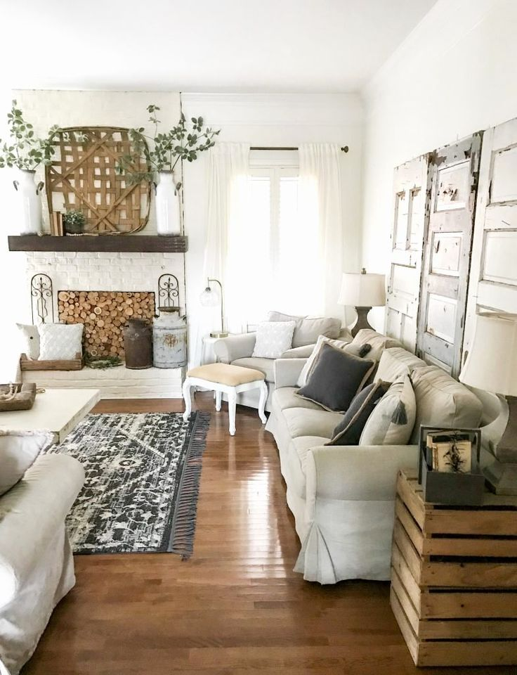 sherwin williams living room paint colors fresh farmhouse on best neutral paint colors for living room sherwin williams living room id=77823