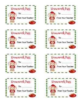 Die besten 25+ Holiday homework Ideen auf Pinterest | Student ...