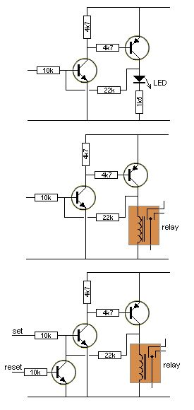 42 best useful circuitry    schematic images on pinterest