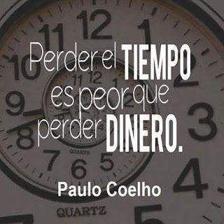 Para qué esperar? http://sagii.net/reporte-gratuito.php?u=36019&rk=Vdp0U https://www.facebook.com/invertiryemprender #tiempo