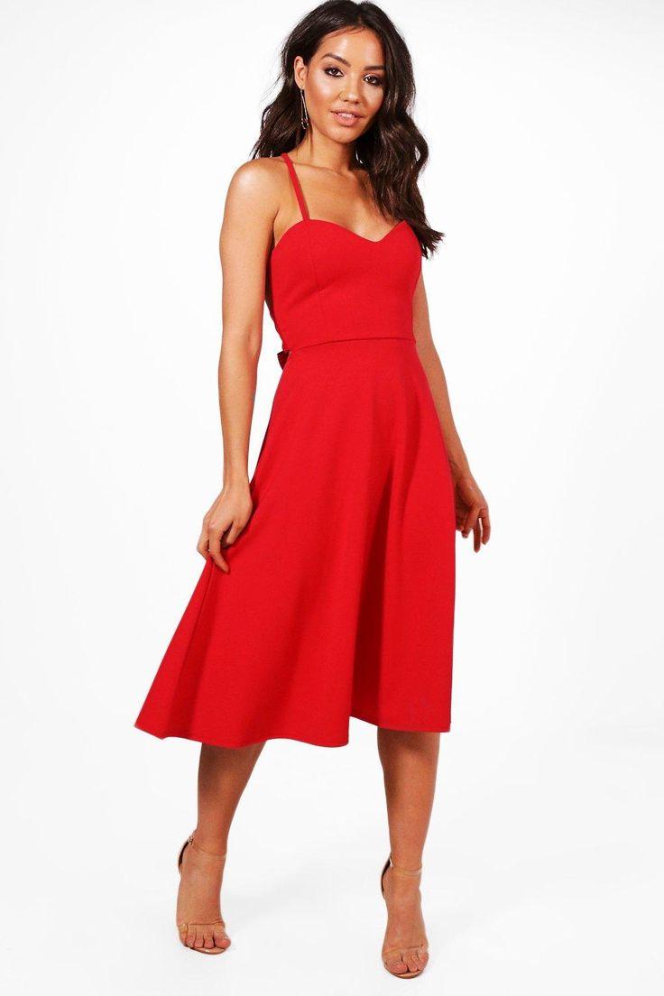 best dresses o images on pinterest fashion online ballroom