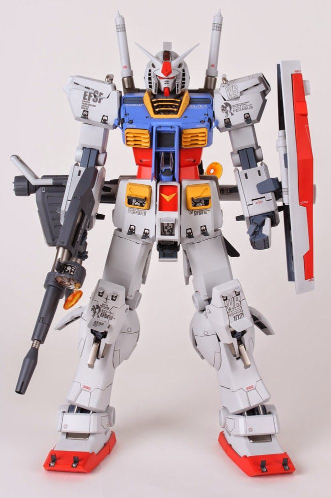 78 Best Images About Ulzzang On Pinterest: 17 Best Images About Gundam RX-78 On Pinterest