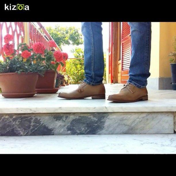 Italian shoes  www.l3luxury.com #l3_luxury_italianhandmade #italianshoes #italianhandmade #italianhandmadeshoes #manstyle #manfashion #madeinitaly #higtquality #fashionshoes #shoes #shoesman #shoesshop #shoesfans #shoesvintage #shoesmadeinitaly #scarpe #scarpemoda #scarpeuomo #scarpemania #scarpenuove #scarpevintage #followme #followforlike #follow4follow #followforfollow