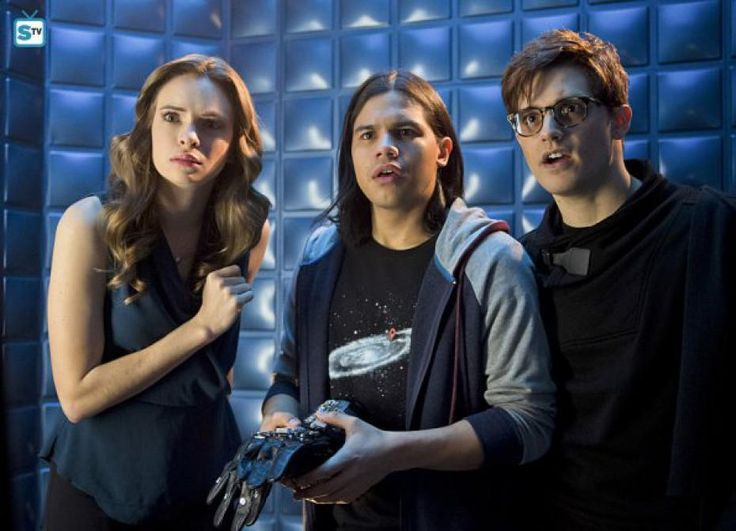 Arrow Saison 1 Episode 17 Vostfr Download