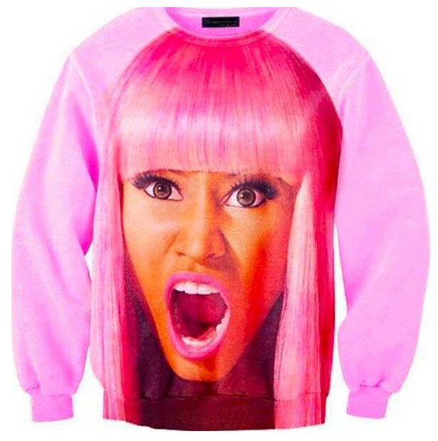 31 Nicki Minaj-Themed Gifts For When You're Feeling Yourself