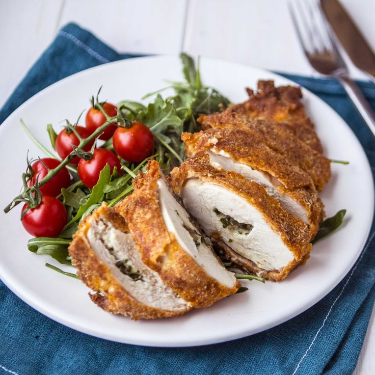 33 best poultry recipes images on pinterest backyard chickens the ultimate chicken kiev with roasted garlic yeah this chanel is pretty fucking awesome find this pin and more on poultry recipes by sortedfood forumfinder Image collections
