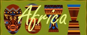 Consign your African artifacts -- and share your stories -- at www.artifactswithoutborders.com.