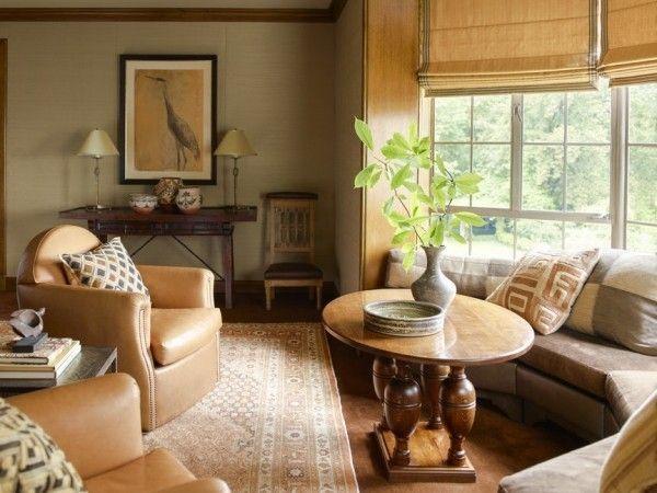 Best 25+ Hotel capitolio mg ideas on Pinterest Véspera de ano - einladende traumbetten first class komfort
