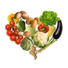 *****Sehr lecker: Grünkernklößchensuppe:  1 1/4 l Gemüsebrühe aufkochen. Klößchenteig aus 60 g Butter, 2 Eiern, 1 EL von der Gemüsebrühe, 1 TL Salz, 40 g fein geriebener Käse, 140 g Grünkernmehl herstellen und zu kleinen Klößchen formen. In der Brühe 30 Min. ziehen lassen und vor dem Servieren mit gehacktem Schnittlauch bestreuen.