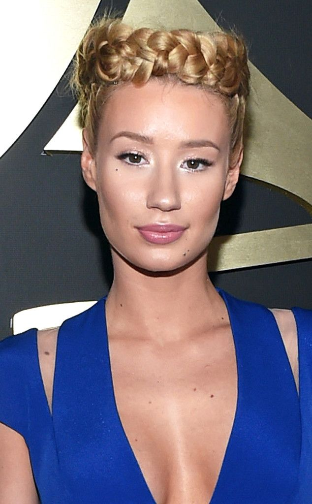 Iggy Azalea's Back on Twitter With a Vengeance, so Here Are Her Wackiest Tweets of All Time | E! Online Mobile