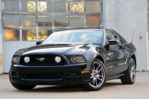 2016 Ford Mustang car will most likely appear at the Ford USA market this Ford Mustang 2016 in the following year. That's why, the business will certainly be possible to provide the new Mustang car in order to make them forget the previous Ford mustang car.