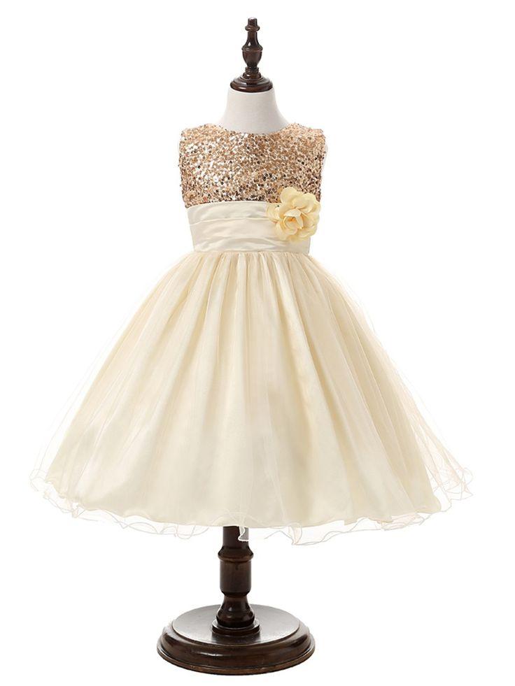 http://www.aliexpress.com/item/Hot-Selling-Flowers-Bow-Lace-Girls-Dress-Summer-2015-Baby-Girls-Dresses-Party-Princess-Baby-Girls/32403378321.html?spm=2114.01020208.3.79.LCzKHX