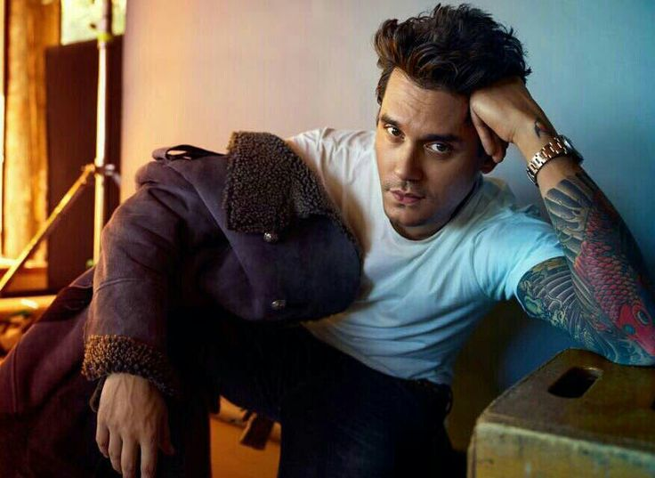 1043 Best Images About John Mayer On Pinterest Warfare John Mayer Paradise Valley And John