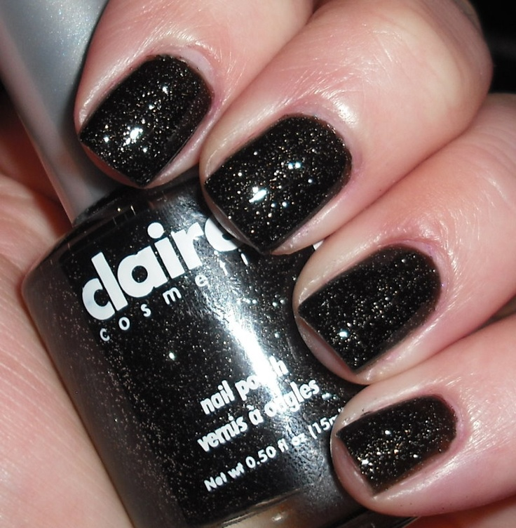 The 31 best Claire\'s nail polish images on Pinterest | Nail polish ...