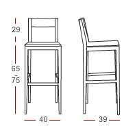 2192 as well Retro Vintage Silhouetted Chairs And Tables 1146932 together with MjAxY2Fk Folding Bar Stool Plans Free together with Dibujos Para Caratulas De Cuadernos Home Design Idea likewise Image Childrens Folding Table And Chairs. on wooden folding table and chairs