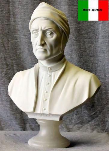 """a biography of dante alighieri and influential poet in early literature Dante alighieri's influence on italian culture dante alighieri was a very well known and influential poet in early literature """"he was not only a poet, he was also a philosophical thinker."""