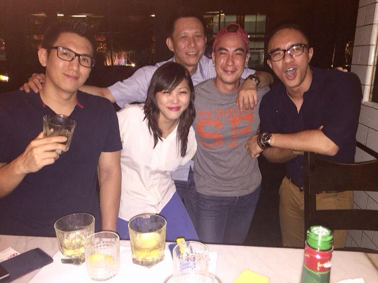 +Union+Rod+Nani+Alex+GDex