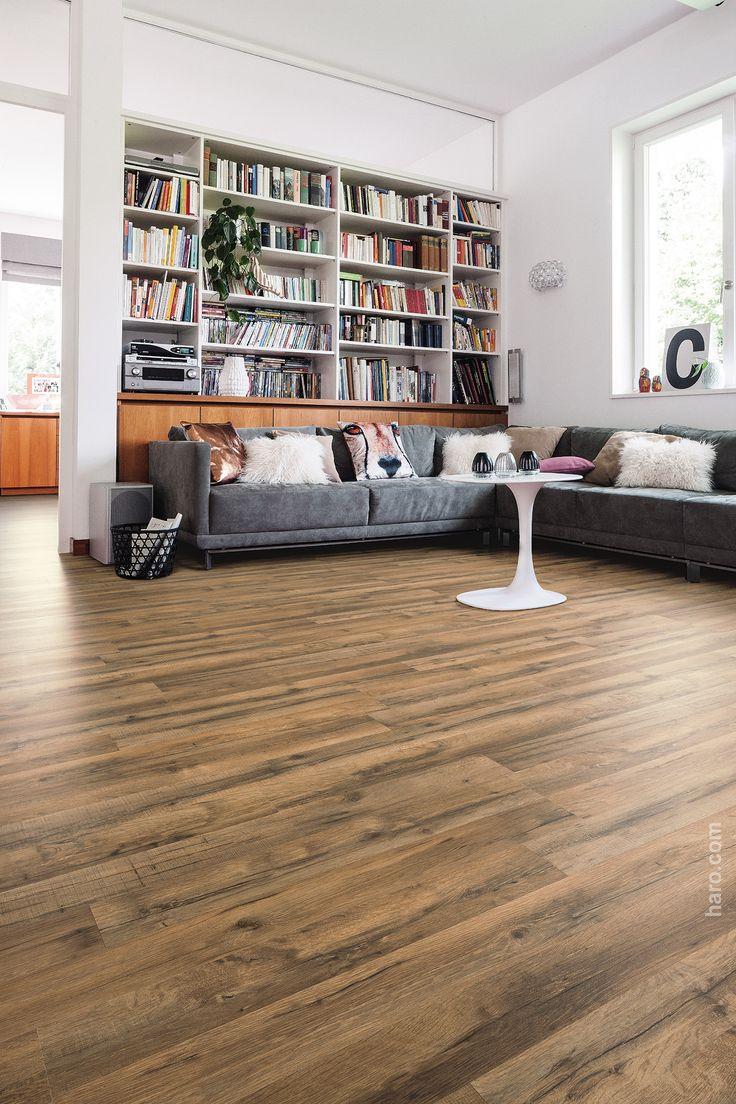 Haro Tritty 100 Alpineiche Natur 88 best laminate flooring ideas images on flooring ideas