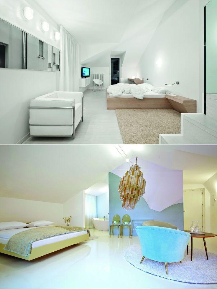 16 best art design hotel imperialart images on pinterest for Design boutique hotel kurhaus salinenparc