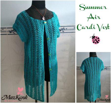 Crochet Patterns Using Sport Weight Yarn : 1000+ ideas about Sport Weight Yarn on Pinterest Yarns, Crochet ...