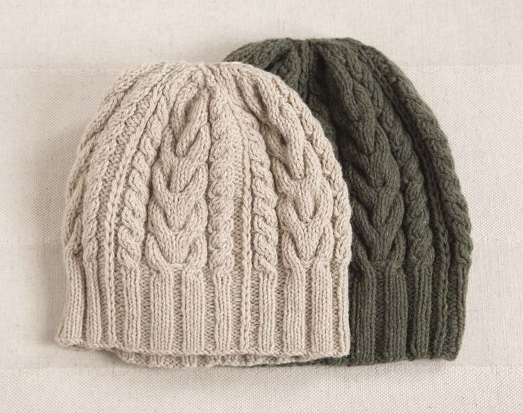 58 Best Tricot Knitting Images On Pinterest Wool Tricot And