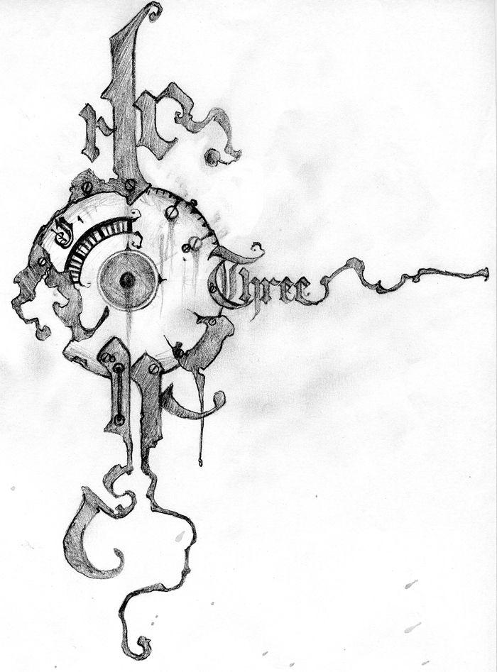 144 best Timey Wimey Detectors images on Pinterest | Antique clocks ...