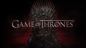 Watch Game of Thrones Season 5 Episode 1 | S05E01 or Download Full TV Online Game of Thrones Season 5 Episode 1 | S05E01 Stream Watch Game of Thrones Season 5 Episode 1 | S05E01 or Download Full TV Online Game of Thrones Season 5 Episode 1 | S05E01 2014/2015. 26 likes · 5 talking about this. Watch Game of Thrones Season 5 Episode 1 | S05E01 or Download Full TV Online Game of Thrones Season 5 Episode 1 | S05E01 2014/2015, High Resolution.