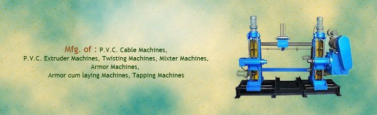 Shiv Engineering works is a manufacturer, trader and supplier of mixture machines that are widely used across the industry including plastic processing industry, to mix the rejected plastic particles.