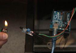 Návody pro Arduino