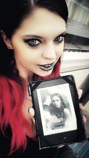 Red Fairy Books : Bianca Iosivoni  - Soul Mates - Flüstern des Licht...