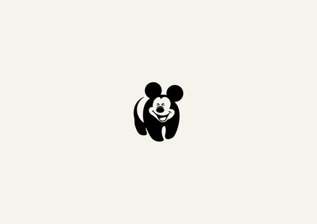 animal logo inspiration