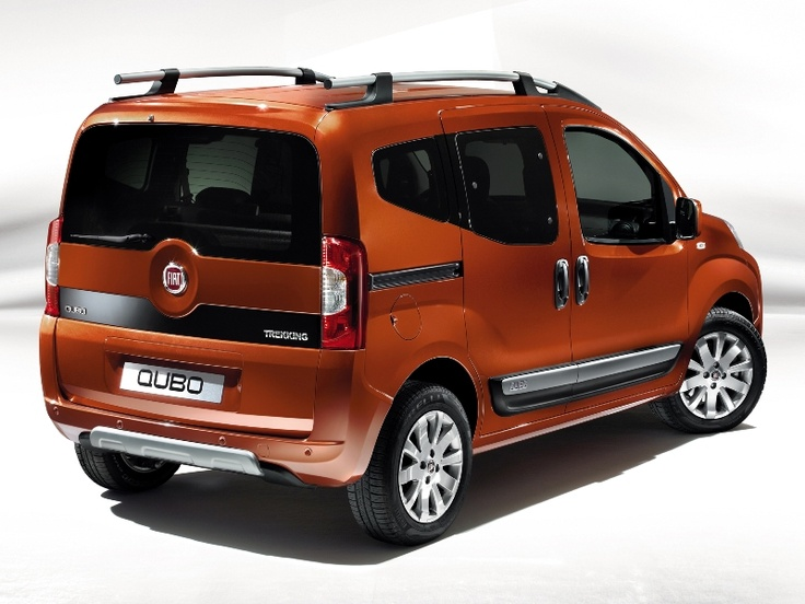 Google Image Result for http://www.all-car-brands.com/wp-content/uploads/2012/06/fiat_fiorino_qubo_trekking-1.jpg