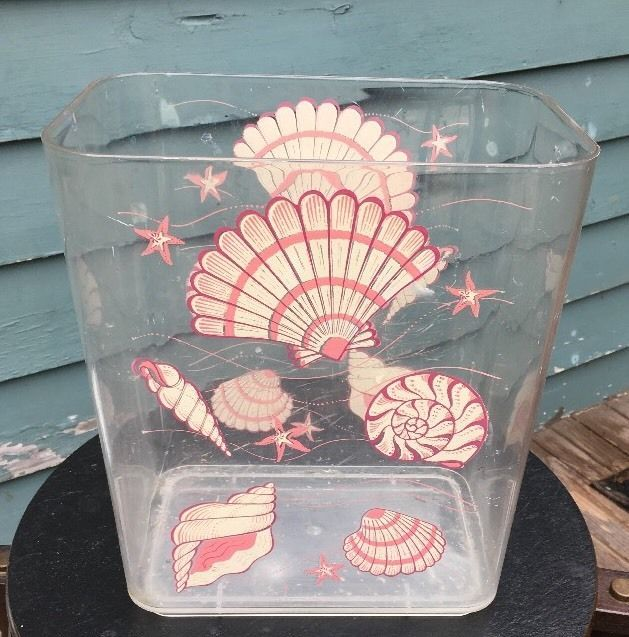 579 best trash cans images on pinterest   basket, mid century and